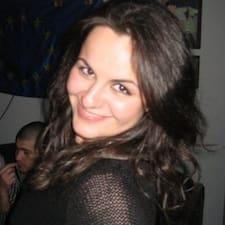 Profil korisnika Krassy