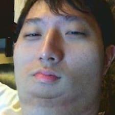 Profil utilisateur de 鴻銘