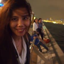 Profil korisnika Sofie