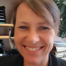 Profilo utente di Knøtt Bull