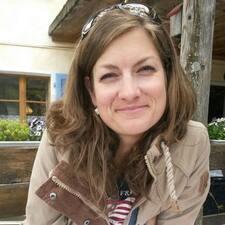 Anuschka Brugerprofil