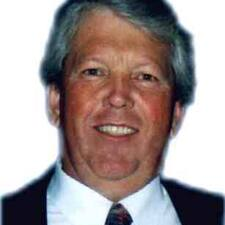 Roy Kullanıcı Profili