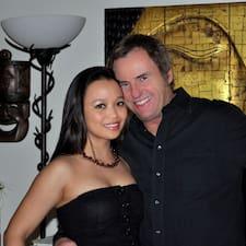 Shane & Vivian