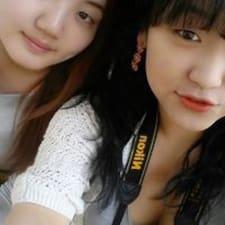 Rose Sohyun님의 사용자 프로필