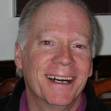 Skip Naudotojo profilis