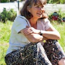Carolann Brugerprofil