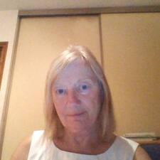 Profilo utente di Evelyne