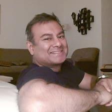 Bhaskar Kullanıcı Profili