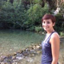 Profil Pengguna Emmanuela
