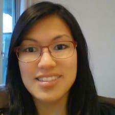 Profilo utente di Trinh