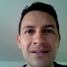 Профиль пользователя Hector