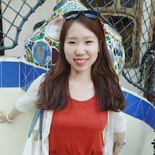 Doyoung님의 사용자 프로필