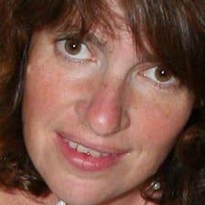 Profil utilisateur de Vita
