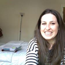 Profil korisnika Annabel