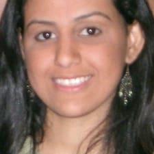Profil korisnika Marcelle
