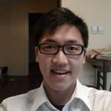 Chun Hung User Profile