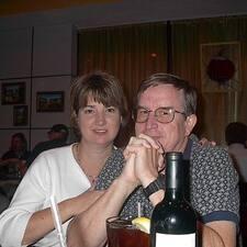 Jon & Tammy的用户个人资料