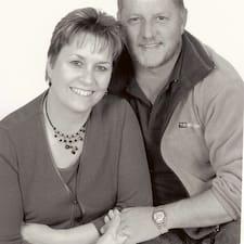 Nutzerprofil von Michael And Eileen