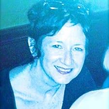 Profilo utente di Geralyn Marie