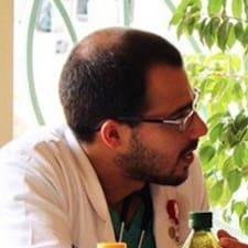 Profil korisnika Alek