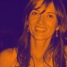 Profilo utente di Gidany