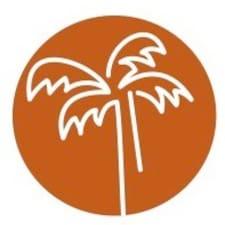 Miami Vacations User Profile