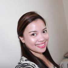 Gerl User Profile