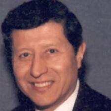 Profilo utente di Dr George