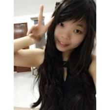 Esther User Profile