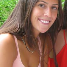 Pipi User Profile