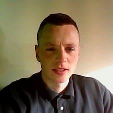 Niall Brugerprofil