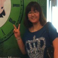 Yu Jeng User Profile
