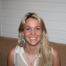 Profil korisnika Helene Andrea