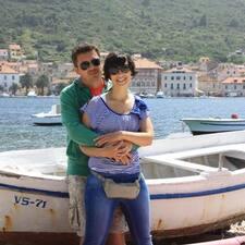 Profil korisnika Jadranka & Janko