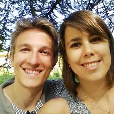 Florence & Alexandre - Profil Użytkownika