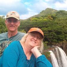 Mike & Sue - Profil Użytkownika