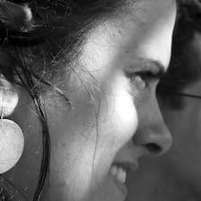 Maria Ana + Ricardo - Profil Użytkownika