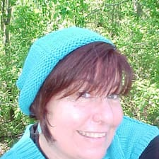 thaxton dating site Firm: sherri a thaxton jd pc name: sherri a thaxton mailing address: 2201 libbie avenue suite 200  6 frank rules you must know for online dating after grey.