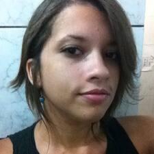 Profil korisnika Jailce Fernanda