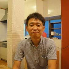 Profil utilisateur de 真