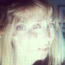 Maisie Maeve User Profile