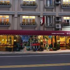 皇家海悅精緻旅店 es el anfitrión.