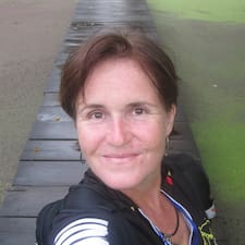 Renate User Profile