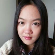 Profil utilisateur de Kaylor
