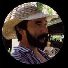 Profilo utente di Kurt