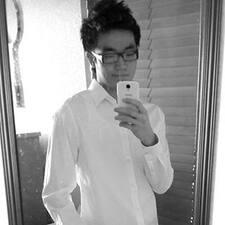Profil korisnika Duan