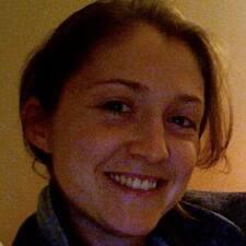 McCamie User Profile
