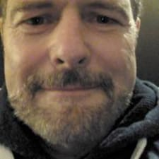 Profil korisnika Dieter