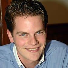 Niels - Uživatelský profil