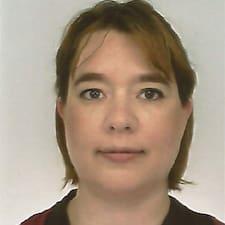 Profil korisnika Antonia